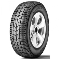 Transpro 4S 195/70r15C [104/102]R