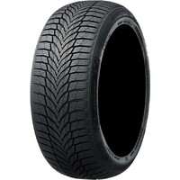 Nexen WinGuard Sport 2 235/55r19 [105]V XL