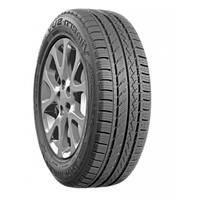Vimero-SUV 215/70R16 [100]H